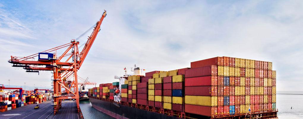 rastreabilidade, exportação, produtor brasileiro, mercado exterior, compliance