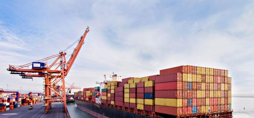Exportação, Agronegócio e a Rasatreabilidade.