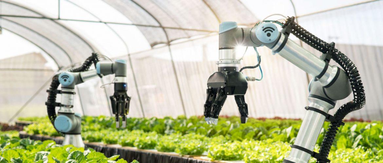 agtech-farm-2020