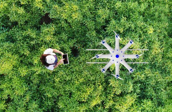 fazenda-tecnologia-agro5-conectividade