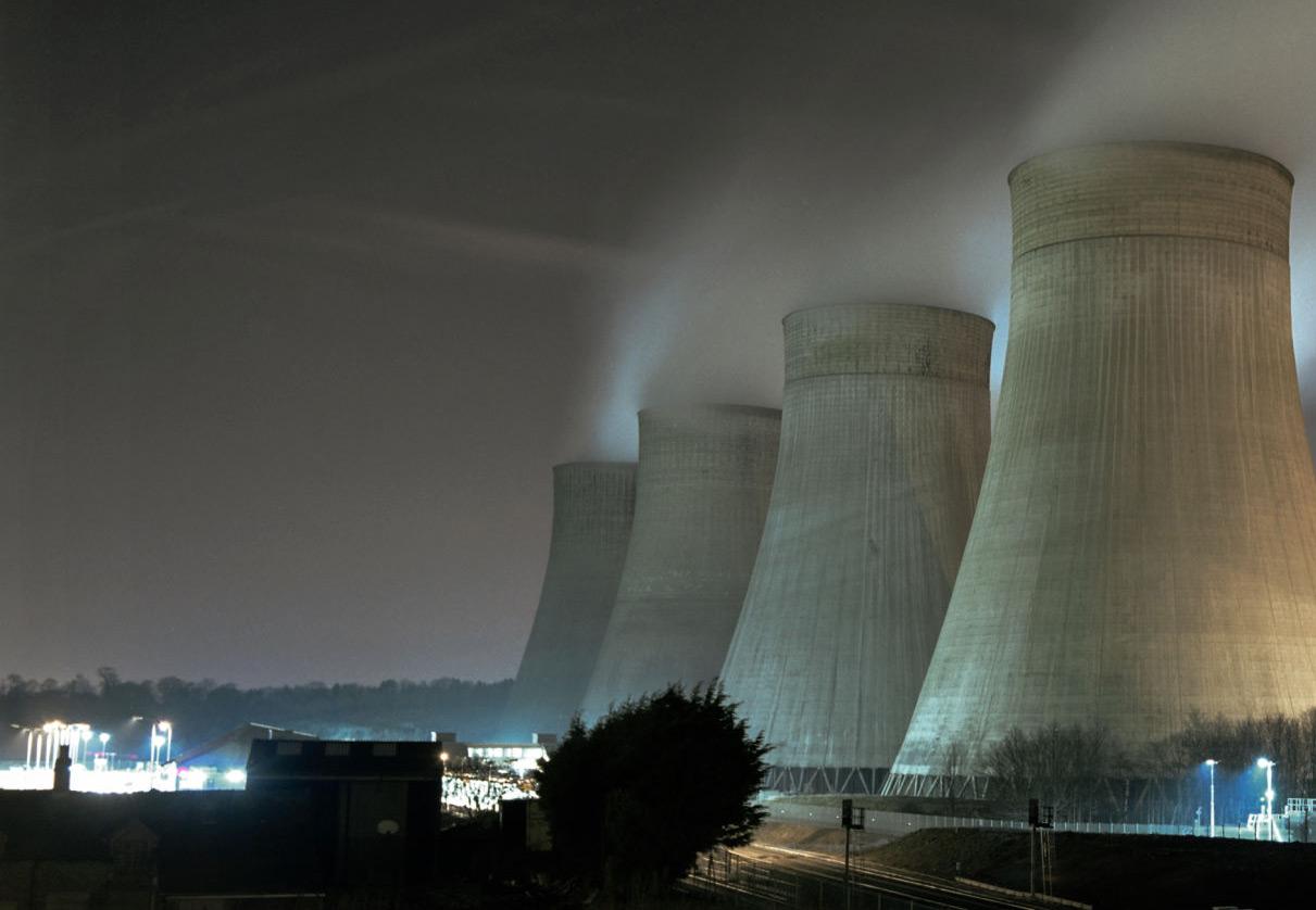 acordo-de-paris-certificacoes-ambientais