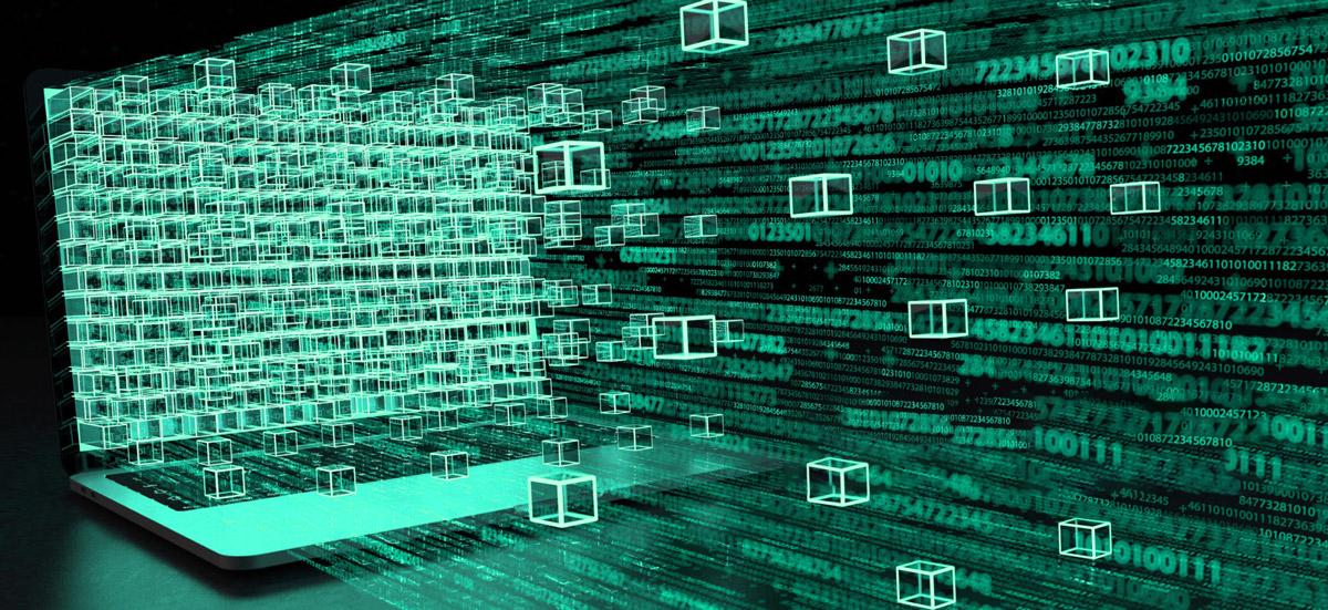 algoritmo-blockchain