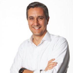 Renato Ramalho - KPTL